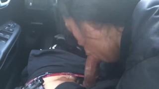 mom fucks son vintage taboo